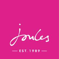 Joules_logo200