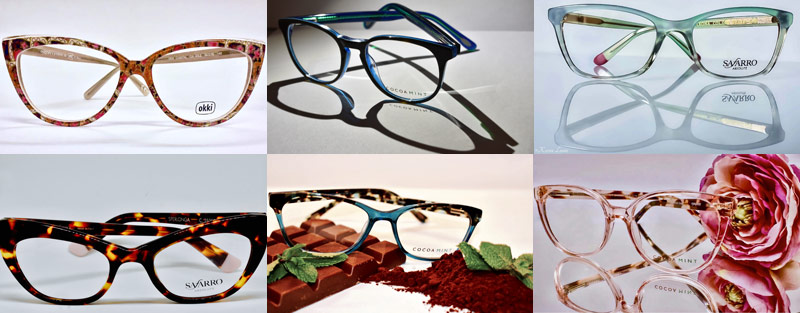 scotts_frames