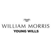 young-wills-final