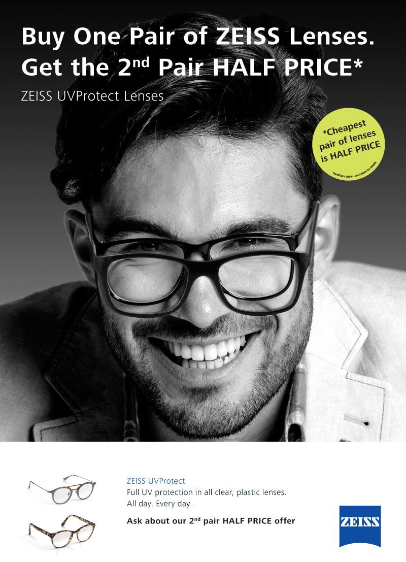 ZEISS_partner_BOGOHP_promotion_-_Rule_Sheet-1