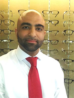 biographies scotts the opticians