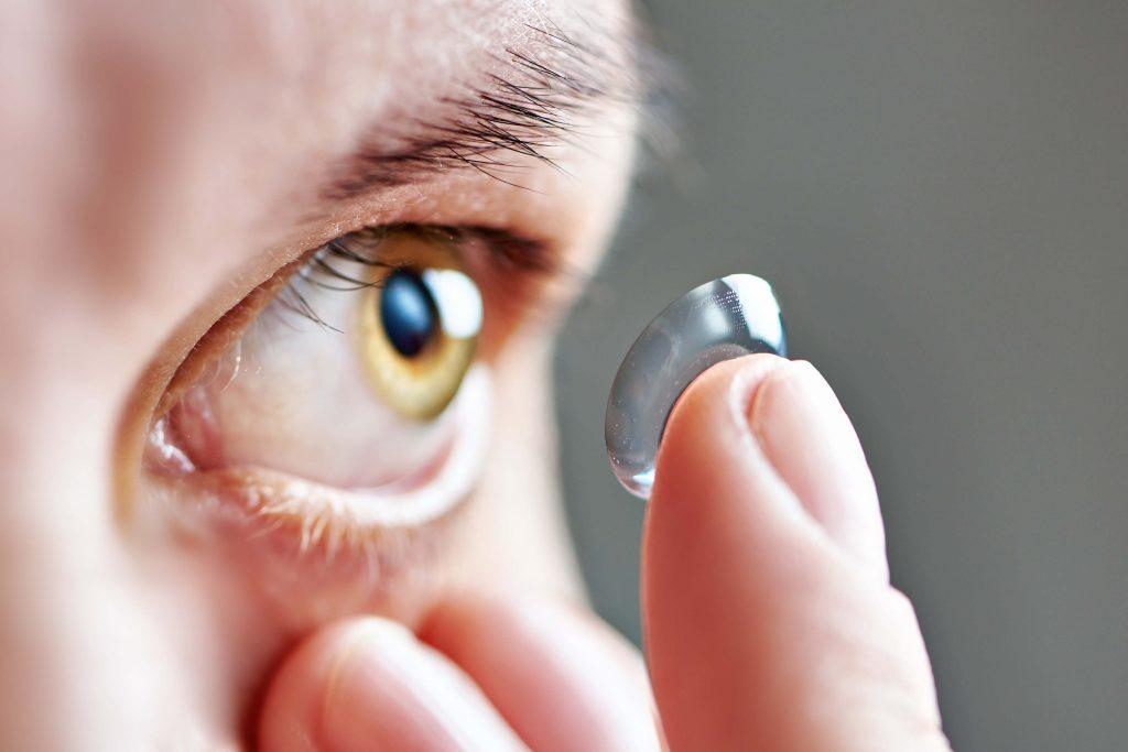 contact-lens-3